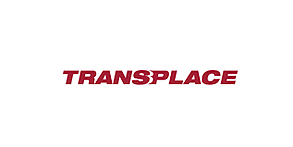 transplace freight broker