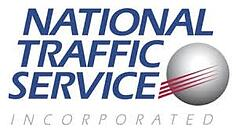 national traffic freight audit