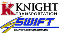 knight swift logo