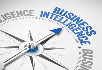 freight management business intelligence