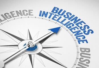 freight management business intelligence