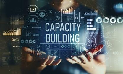 buy freight capacity
