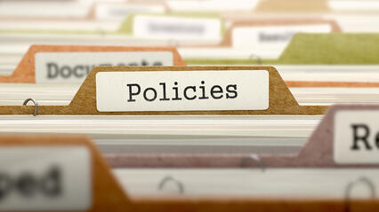 cargo insurance policy