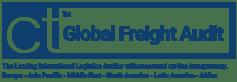 ctglobal-logo