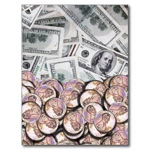 broker's financial stability