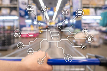 ecommerce and omnichannel