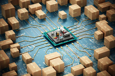 freight tracking technology