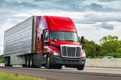 2019 Best Truckload Companies (And How to Choose)