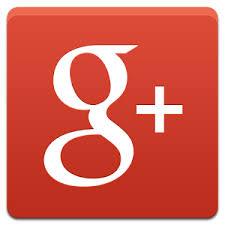 google plus logo.jpg