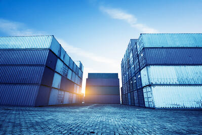 what is a restricted or prohibited intermodal commodity