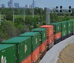 intermodal train picture.jpg