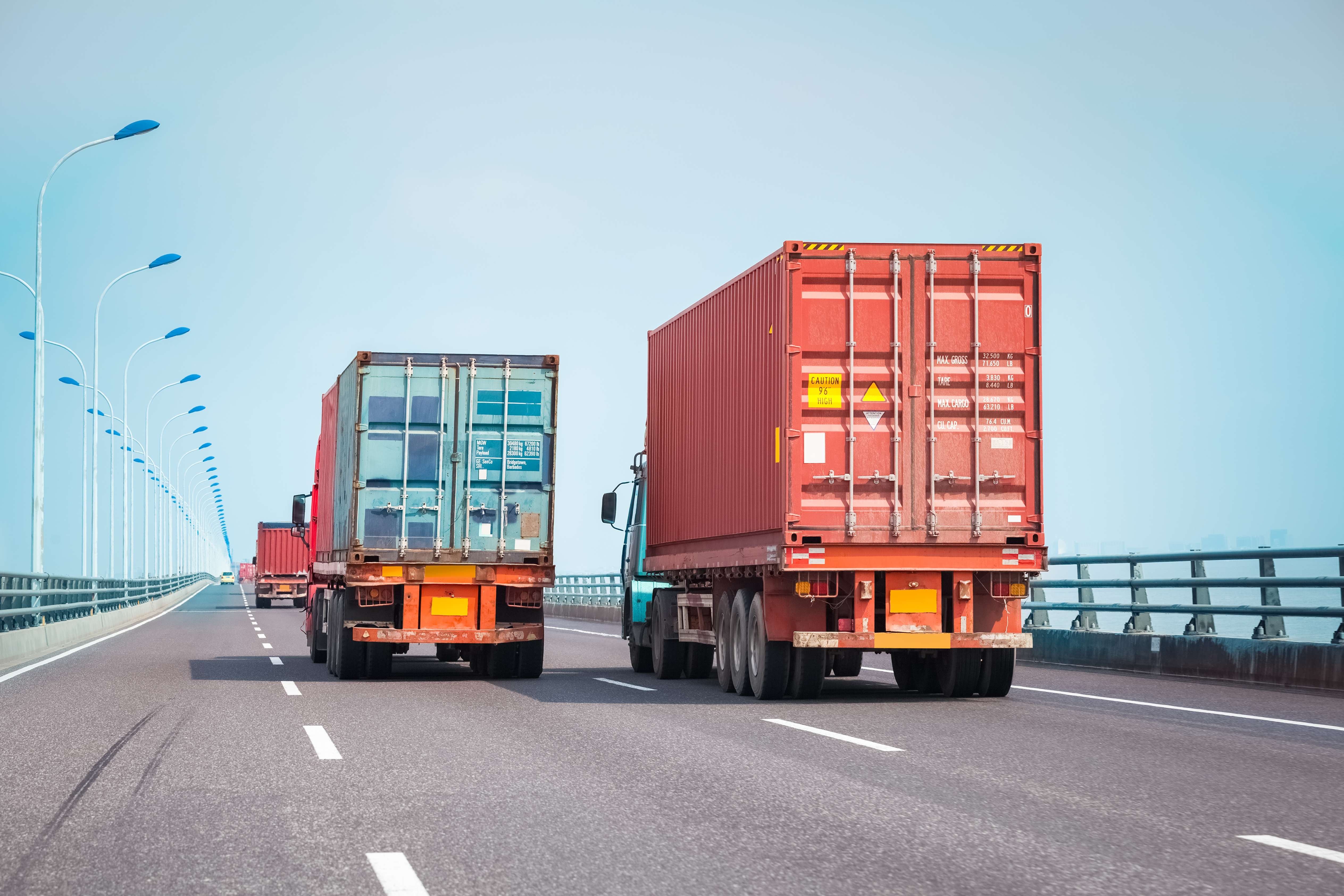 intermodal trucking.jpg