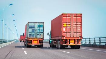 intermodal trucks-1.jpg