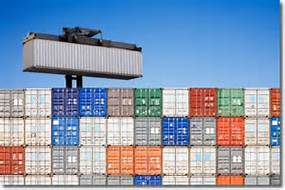 intermodal_shipping_containers