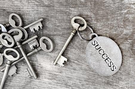 keys to BOL