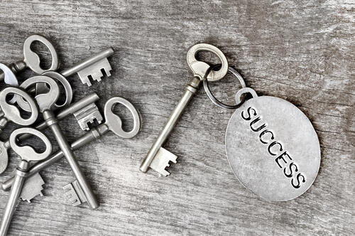 keys to successful TMS implementation