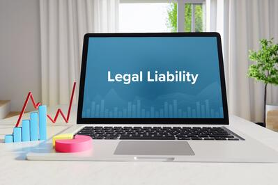 legal liability mitigation for shippers