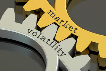 market volitility