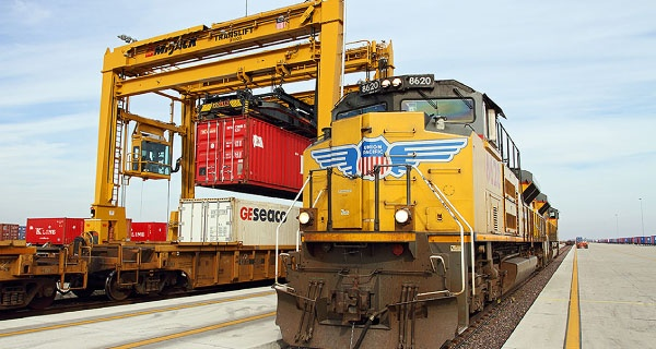 rail_intermodal_UP