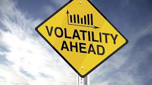rate volatility.jpg