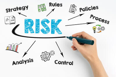 risk mitigation freight brokers provide shippers