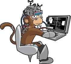 freight & logistics spreadsheet monkey