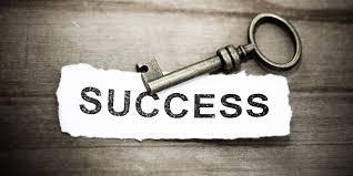 success with intermodal