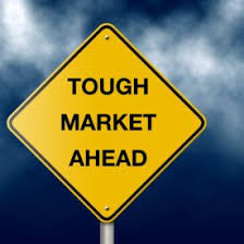 tough intermodal market ahead