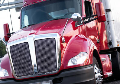 truckload freight broker