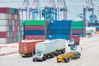IPI freight