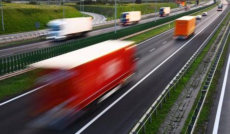 Truckload Cons