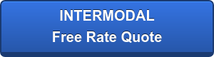 INTERMODAL Free Rate Quote