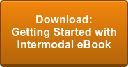 Download: Getting Started with  Intermodal eBook
