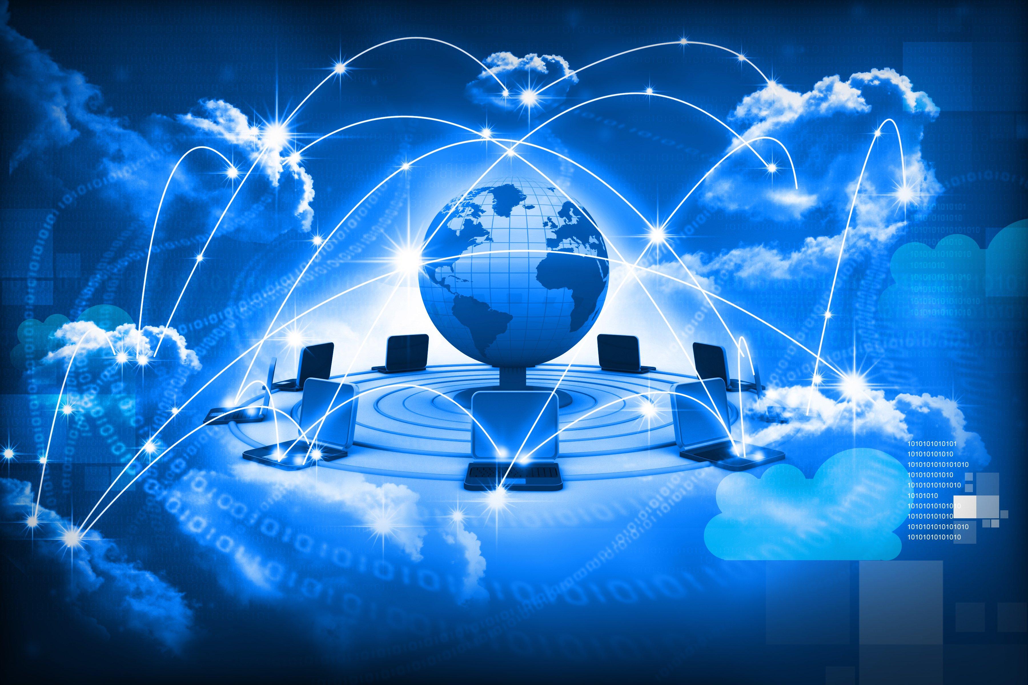 2019 Best Transportation Management System (TMS) Software Packages