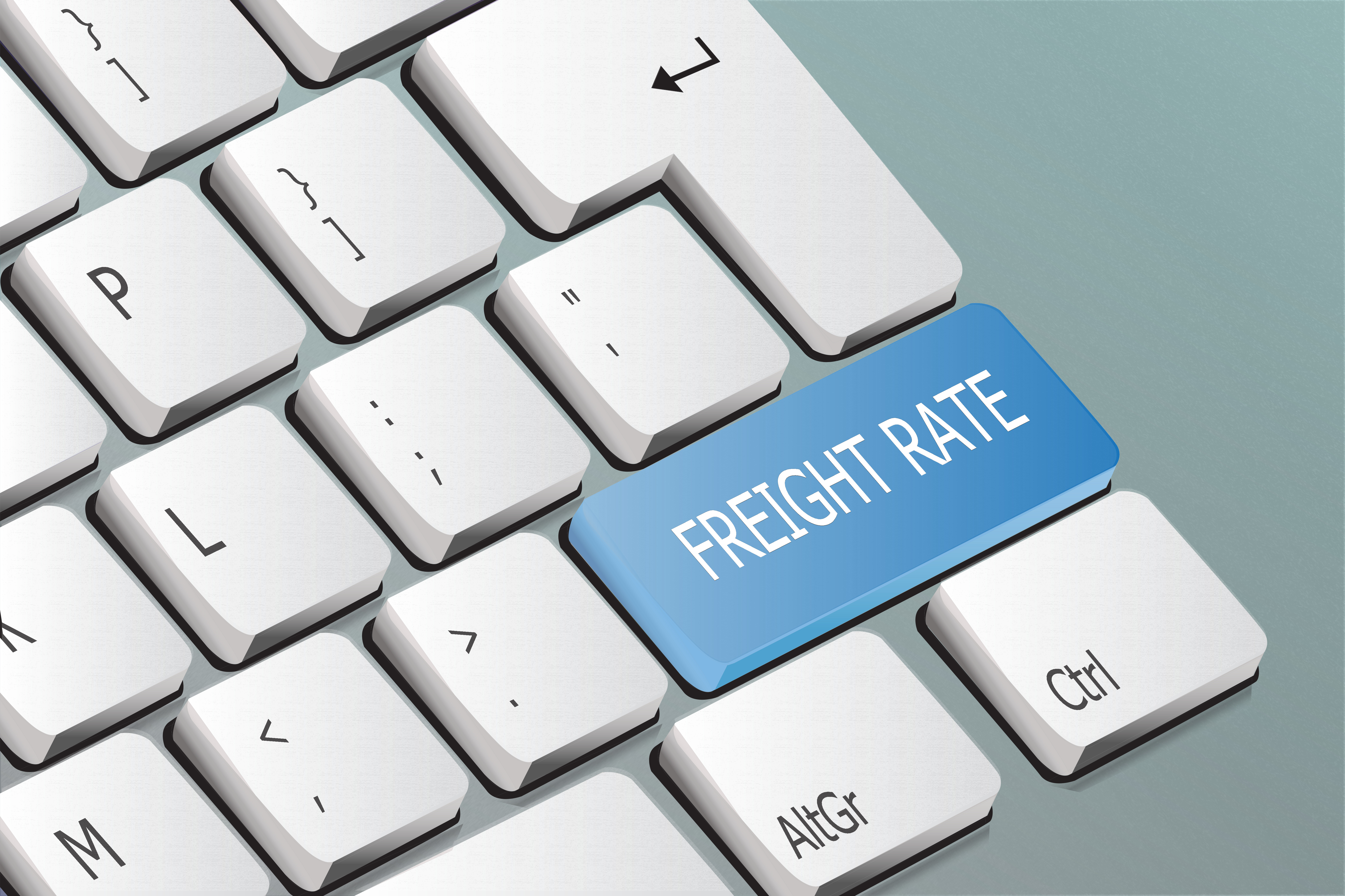 What Shippers Need to Know About Cheapest, Lowest & Best Freight Rates