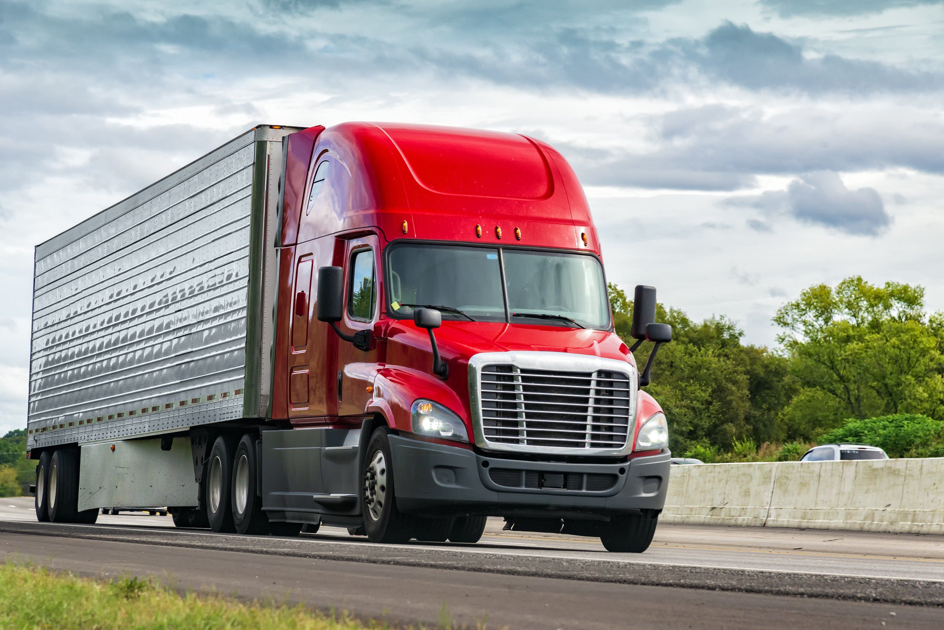 2020 Best Truckload Companies (And How to Choose)