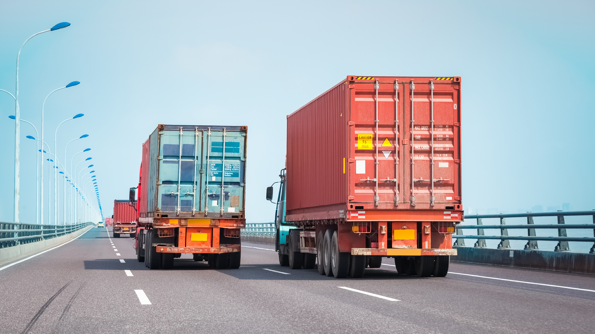 BCO (Beneficial Cargo Owner) Defined & Its Importance