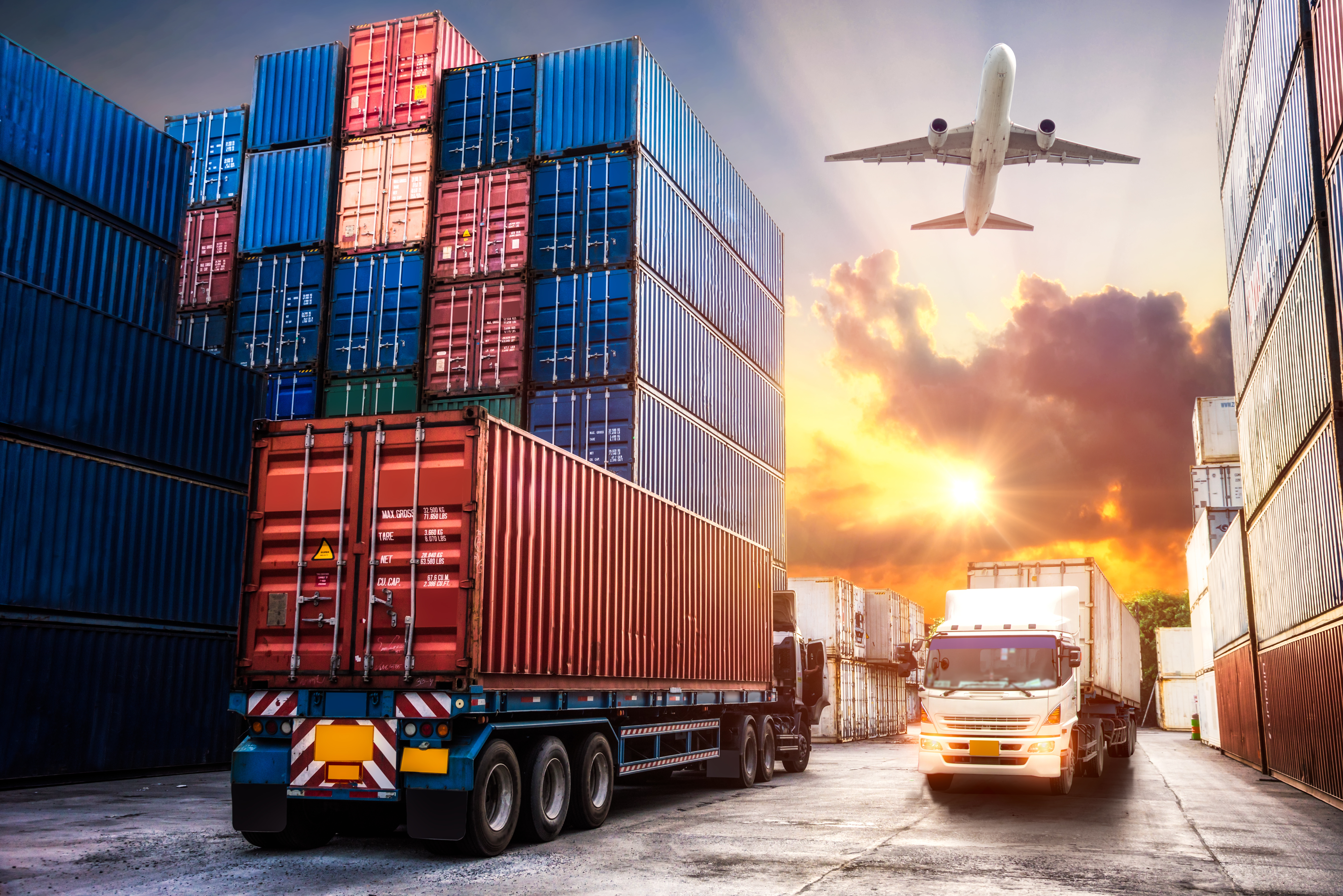 10 Tips How to Select Best Freight Broker for Your Company